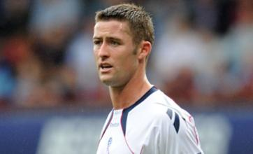 Arsenal and Spurs target Gary Cahill will likely be sold in January – Coyle
