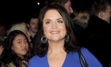 Svelte Gavin and Stacey star Ruth Jones reveals secret of weight loss
