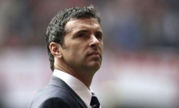 Gareth Bale vows to continue Gary Speed's Wales revolution in his honour