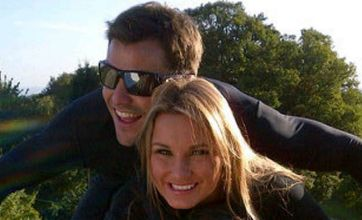 The Only Way Is Essex's Mark Wright and Sam Faiers: Hitch or Ditch?