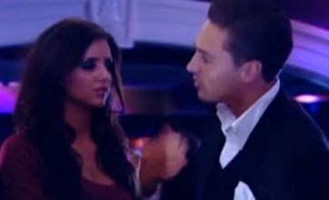 TOWIE's top 5 dysfunctional romances