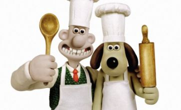Wallace and Gromit could be heading overseas as Aardman threatens move