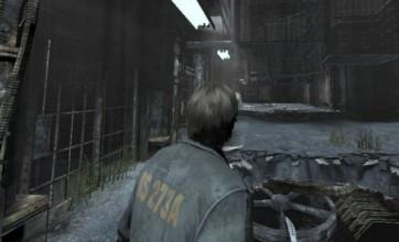 Silent Hill: Downpour director quits