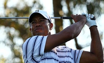 Tiger Woods: Former caddie Steve Williams is not racist