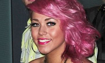 Amelia Lily, 2 Shoes, Jonjo Kerr and James Michael given X Factor reprieve