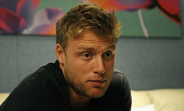 Andrew Flintoff: England don't need me when they have Tim Bresnan