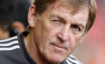 Liverpool 'forced to play kids against Chelsea in Carling Cup', says Kenny Dalglish