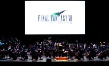 Distant Worlds: a Final Fantasy fan's dream night out – Reader's Feature