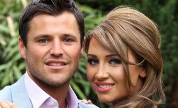 Mark Wright confesses: I still love Lauren Goodger so much