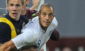 Bobby Zamora 'alerts QPR after fallout with Fulham boss Martin Jol'