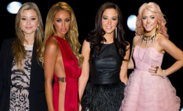 Twilight premiere flooded with reality stars as Lauren Pope steals the show
