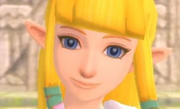 Games Inbox: Zelda hands-on, Xbox dashboard preview, and Mario Kart U