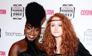 Misha B favourite to get X Factor boot with Janet Devlin just behind