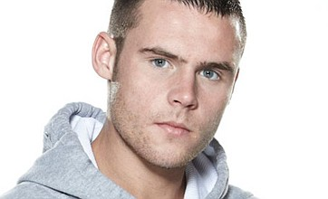 Emmerdale actor Danny Miller to quit after three years – but hints at return