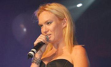 Kitty Brucknell's big promises end in tears as she pulls out of G-A-Y gig