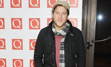 Matt Cardle: Amelia Lily has got what it takes to win X Factor