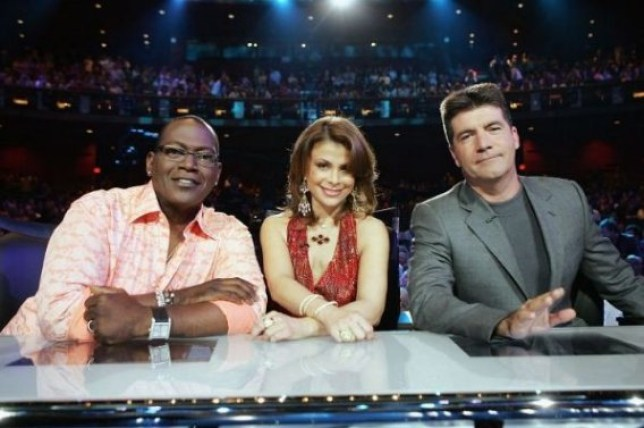 Flagging ratings could lead to American Idol being cancelled (Picture: Getty)