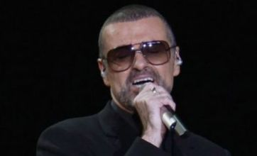 George Michael will beat pneumonia, says boyfriend Fadi Fawaz