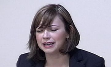 Charlotte Church: My phone was hacked and my family mistreated