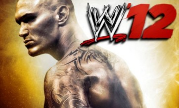 WWE '12 review – heel to the face