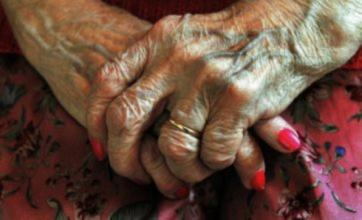 Care Quality Commission is putting hospital patients 'at risk', report says