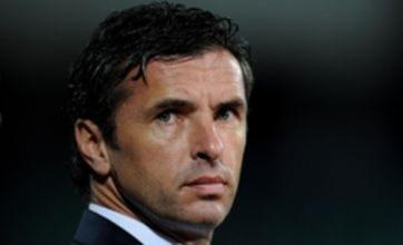 Gary Speed funeral: Football community to pay tribute at private service