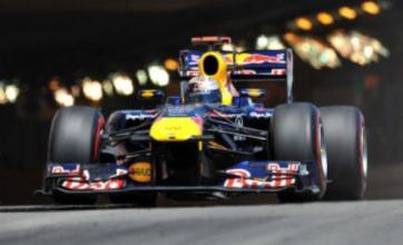F1 rivals will need the perfect car to beat Vettel next year – Niki Lauda