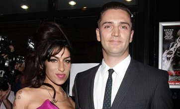 Reg Traviss: Amy Winehouse biopic is 'inevitable but I won't be directing it'