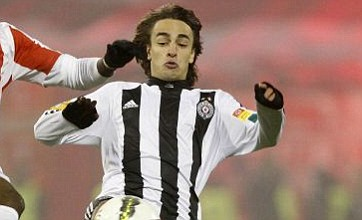 Lazar Markovic delivers Liverpool snub by revealing Chelsea dream
