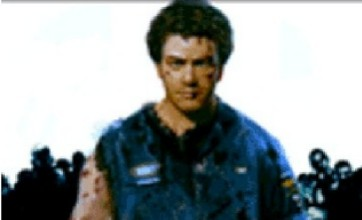 Dead Rising 3 has new lead claims latest leaks
