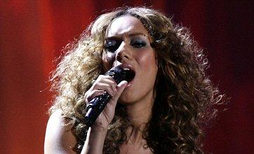X Factor favours Simon Cowell's protégées, say rival music labels