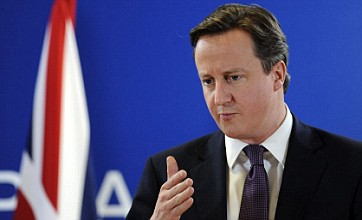Britain's demands 'risked integrity of EU market', says Jose Manuel Barroso