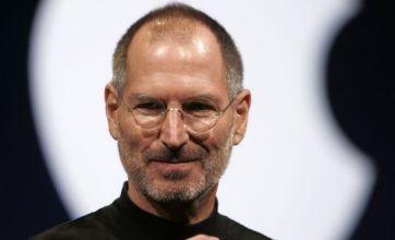 Steve Jobs: Billion Dollar Hippy was an admirably unsentimental offering