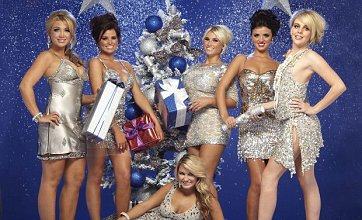 The Only Way Is EsseXmas, Rev and Life's Too Short: Tuesday's TV picks