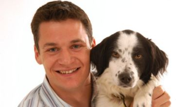 How do I fix my dog's bad breath? Vet Joe Inglis answers your pet queries