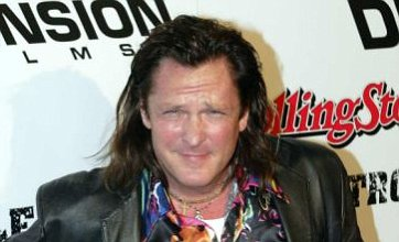 Michael Madsen 'signs up for Celeb Big Brother'