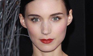 Girl With The Dragon Tattoo's Rooney Mara: I had to play Lisbeth Salander