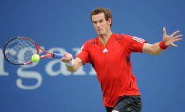 Andy Murray beats Marcos Baghdatis to reach Brisbane semi-finals
