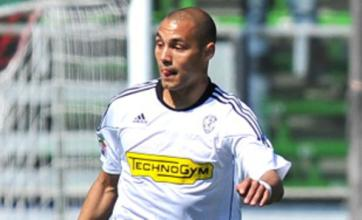 Yohan Benalouane scouted as Newcastle look for Steven Taylor cover