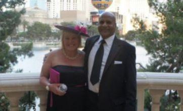 Man arrested over Avtar and Carole Kolar double murder released