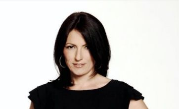 Davina McCall defends 'brilliant' Channel 5 Celebrity Big Brother