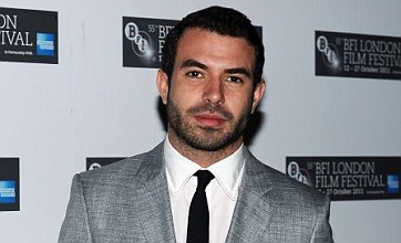 Tom Cullen, Clemence Poesy, Zawe Ashton: New faces to watch in 2012