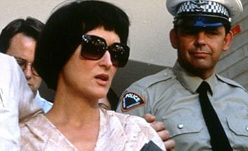 Meryl Streep's top transformations: From A Cry In The Dark to Adaptation