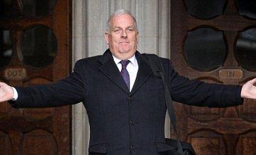 Kelvin MacKenzie at Leveson Inquiry: I had no regard for privacy while Sun editor