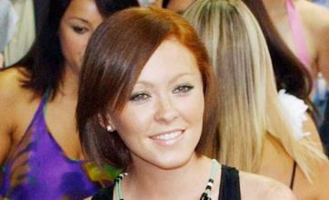 Natasha Hamilton: Banned PIP breast implants gave me rock-hard boobs