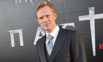 Paul Bettany joins Avengers Age Of Ultron as android Avenger the Vision