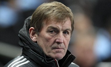 Kenny Dalglish: Total rubbish to say Liverpool not fighting racism