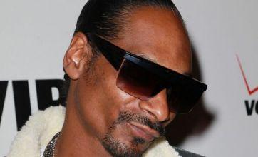 Coachella 2012: Dr Dre, Snoop Dogg, Black Keys and Radiohead to headline