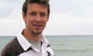 Search for missing surfer Oliver Doy continues as concern grows