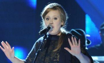 Adele to make live comeback at Brits 2012 as Ed Sheeran leads nominations